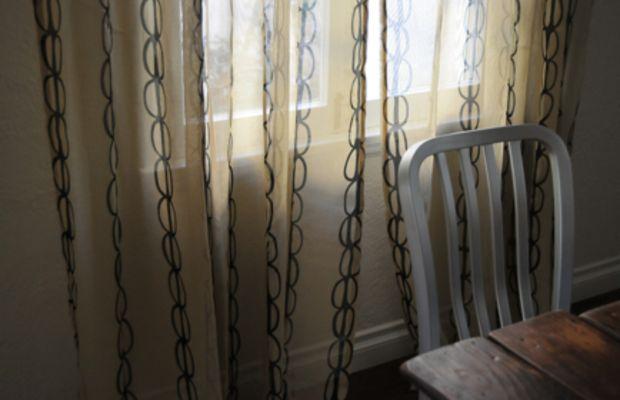 ikea-curtains