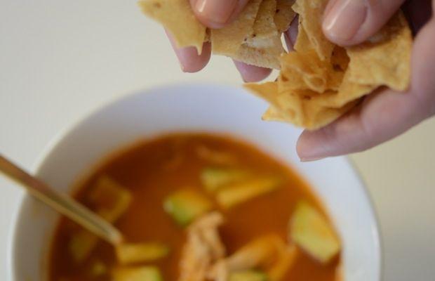 tortilla-soup-4
