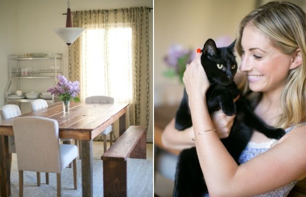 dining-room-with-luna