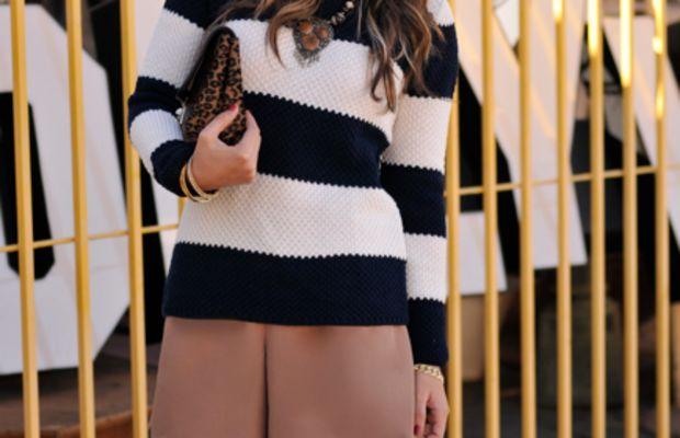 stripes62
