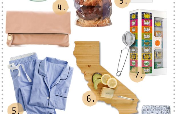 motherday_giftguide