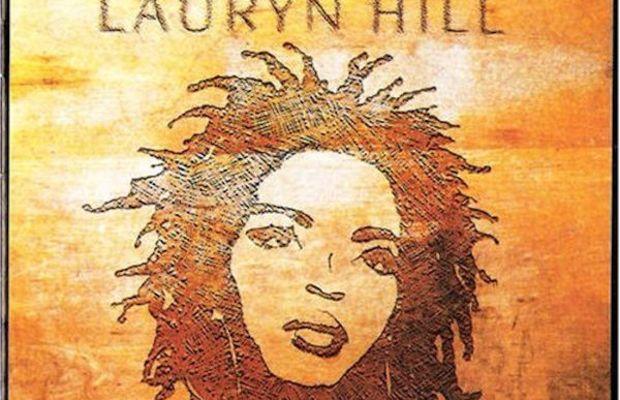 lauryn-hill-miseducation-cover