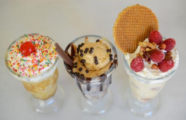 three-sundae-varieties
