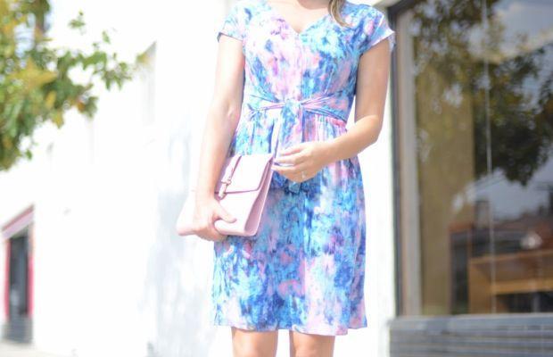 rebecca-taylor-watercolor-dress