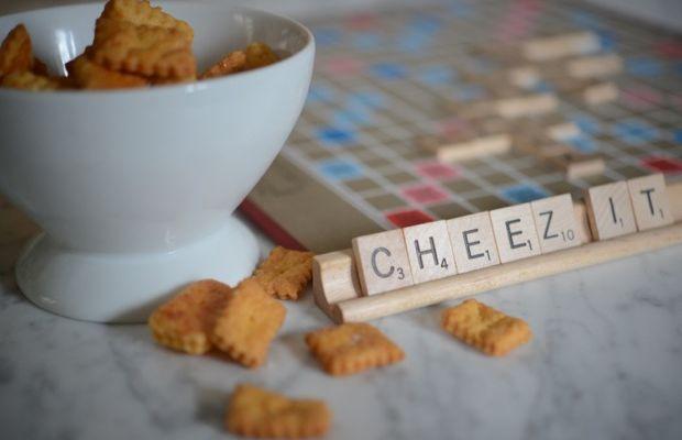 cheez-it2