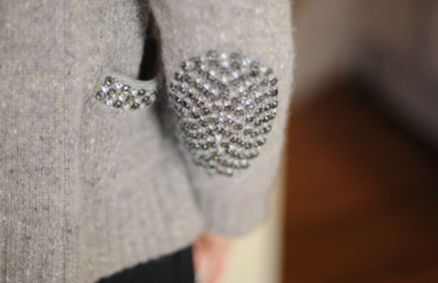sequined%25252520elbow
