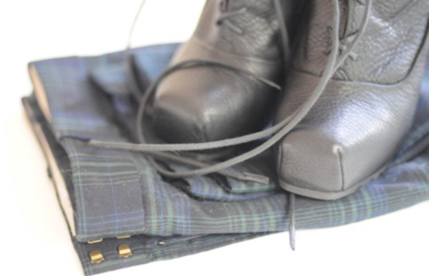 plaid%25252520and%25252520boots