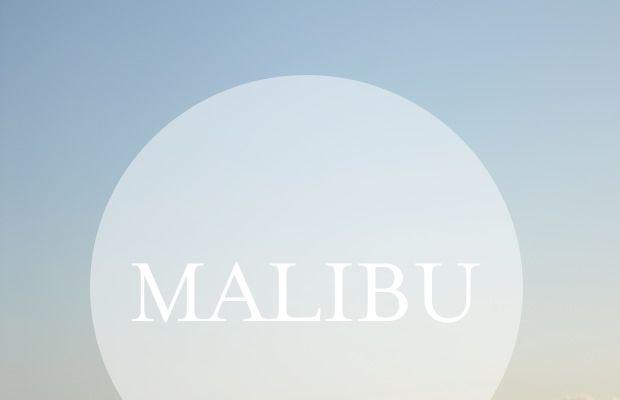 malibu-ocean