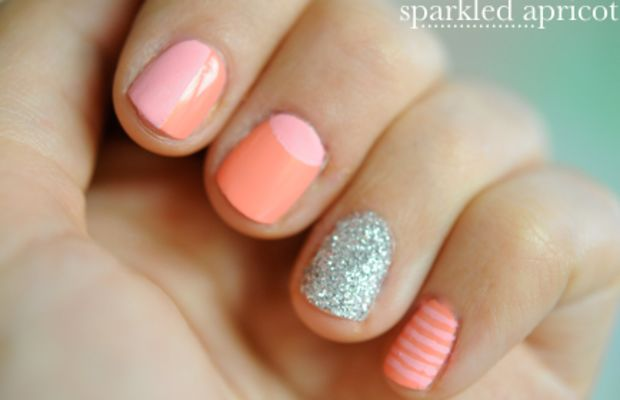 sparkled%25252520apricot%25252520image