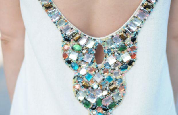 jeweled8