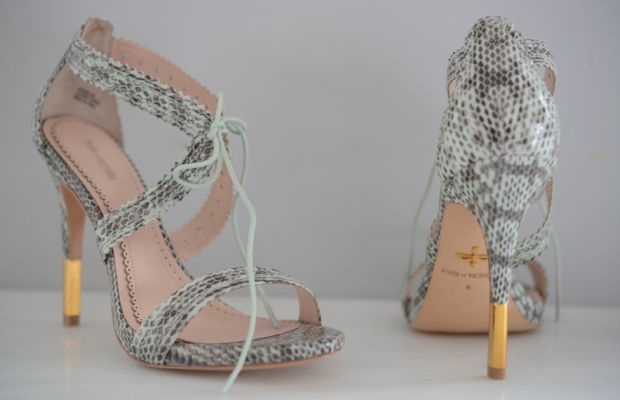mint-green-heels