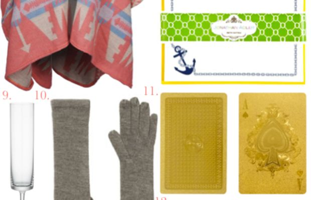 holiday-gift-guide-25