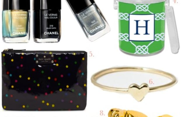 holiday-gift-guide-1001