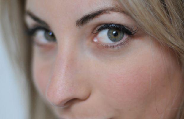 eyelashes7
