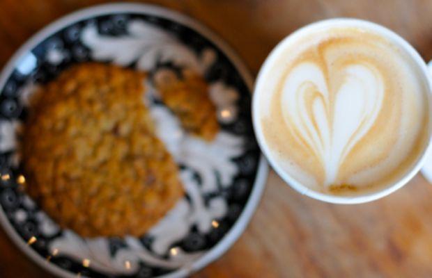 heart-coffee