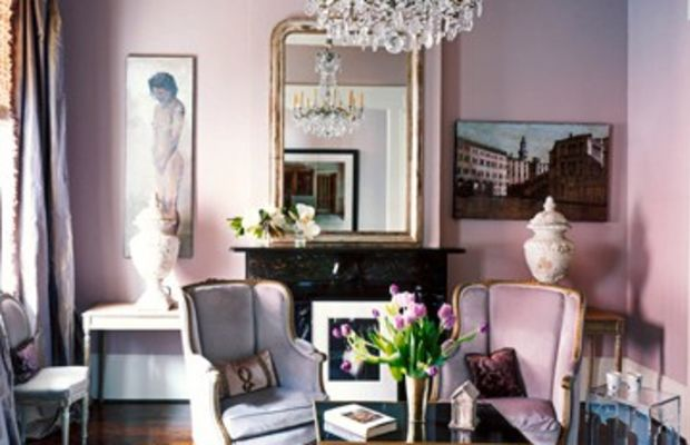 purple-living-room2