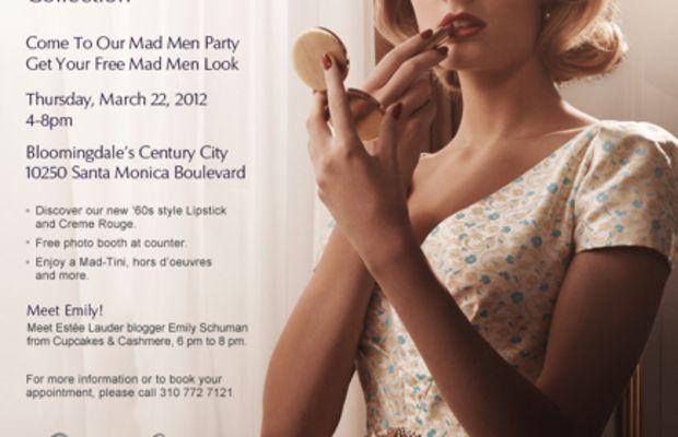 CRM_Madmen_invite_RD1_LA1