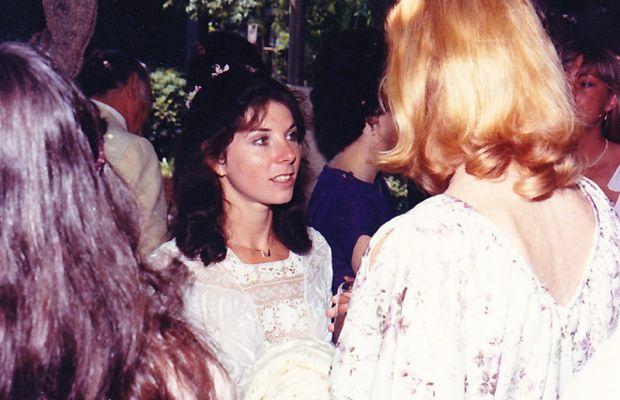 mom-on-wedding-day