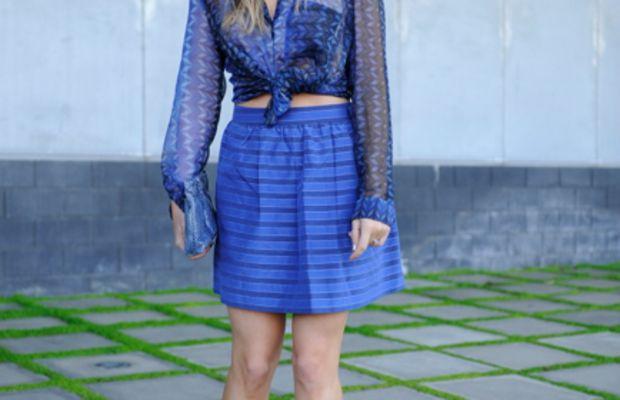 blue4