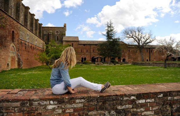 tuscany8