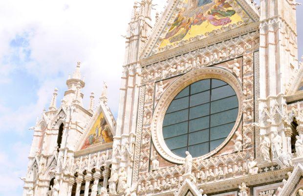 tuscany9
