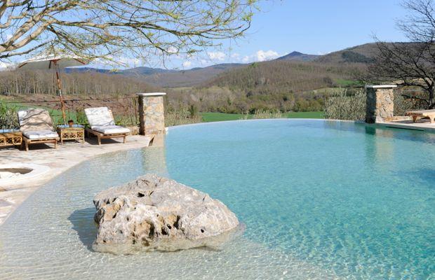 tuscany4