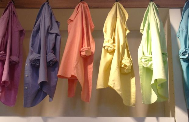 madewell-colors