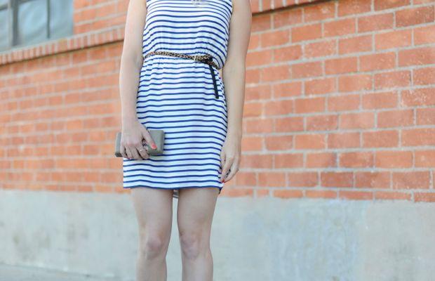 stripe41