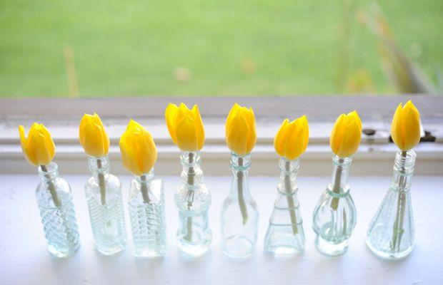 tiny-tulips
