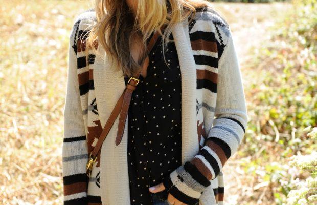 Karen Walker Sunglasses,BB Dakota Sweater, UO Shirt, Vince Shorts, VPL Boots, Mulberry Bag