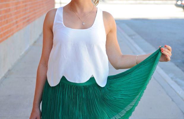 greenskirt5