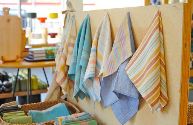 tea-towels-heath