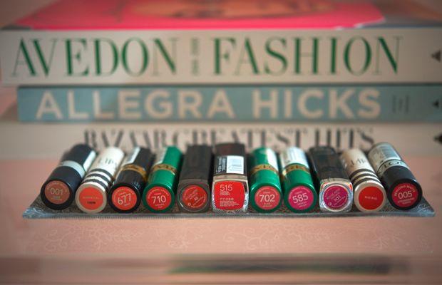lipstick-tray