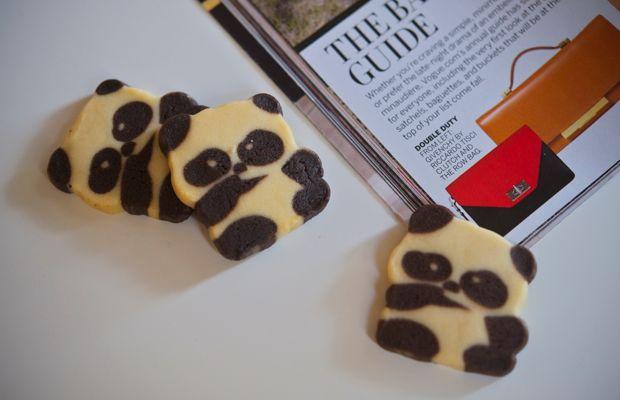 panda-cookies