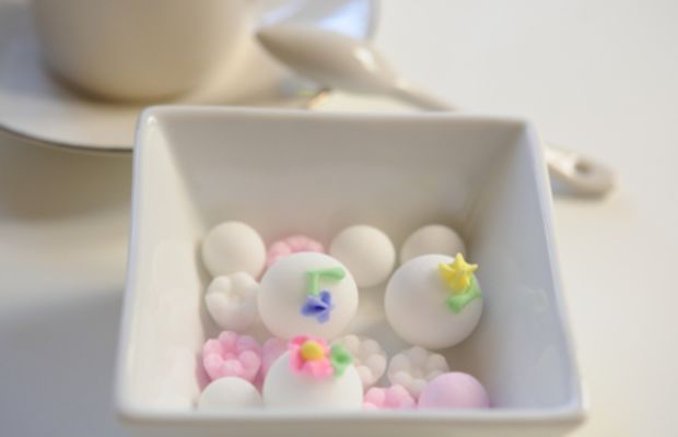 decorative-sugar1