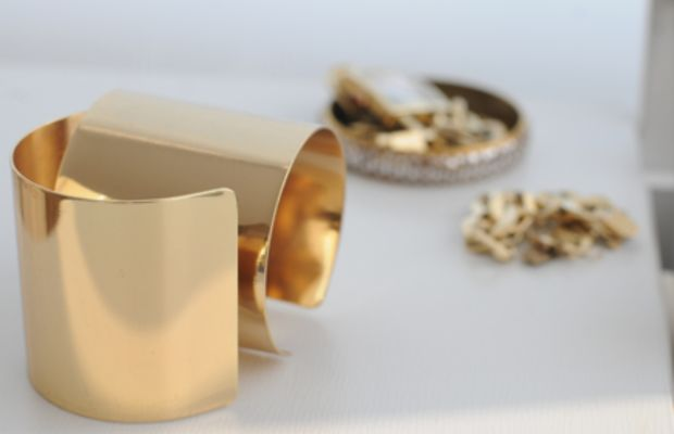 gold-cuffs1