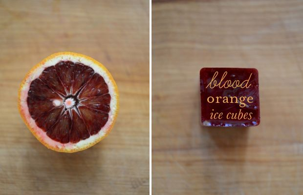 Blood-orange-ice-cubes