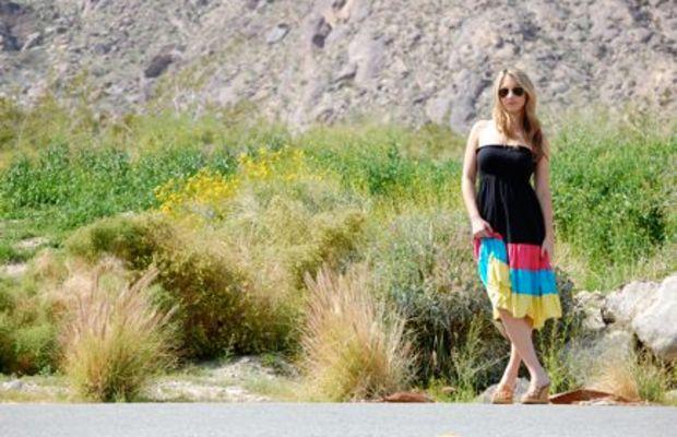 palm-springs-long-dress