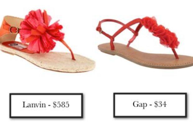 crave-or-save-pom-pom-sandals