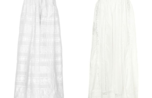 Crave-or-Save-Long-White-Dresses