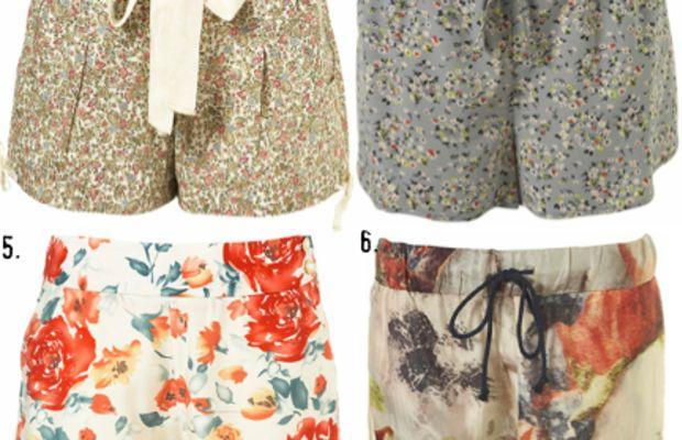 Patterned-Shorts2