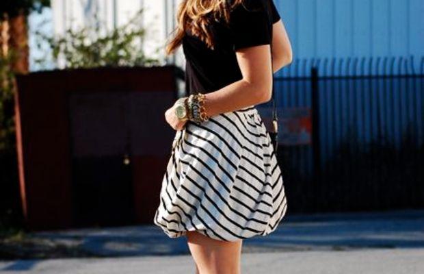 stripedskirt6