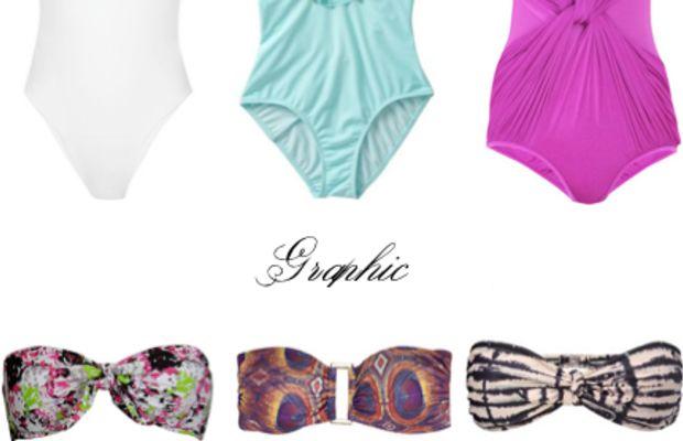 Bathing-Suit-Roundup