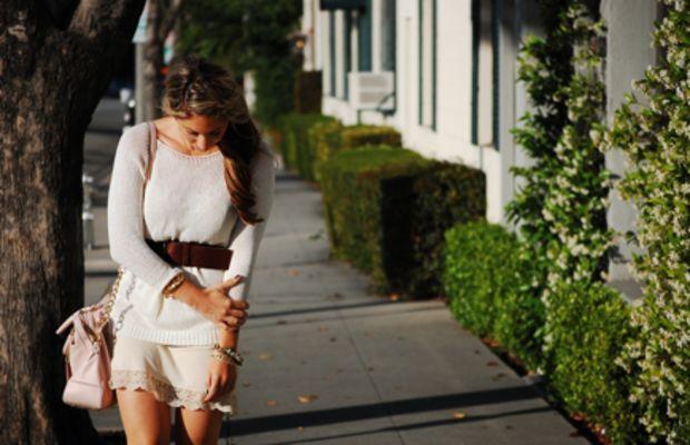 whitesweater9