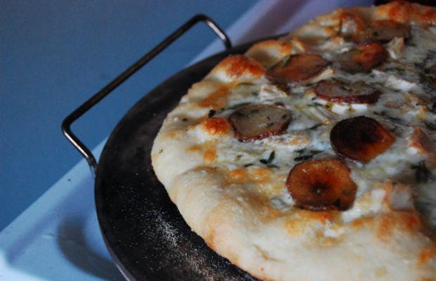 whitepizza61