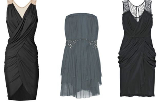 Coach-Party-Dresses