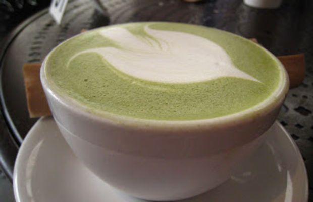 green%2Btea