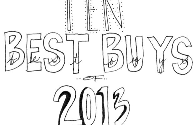 10%20best%20buys%20of%202013