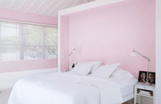 pink%2Bbedroom