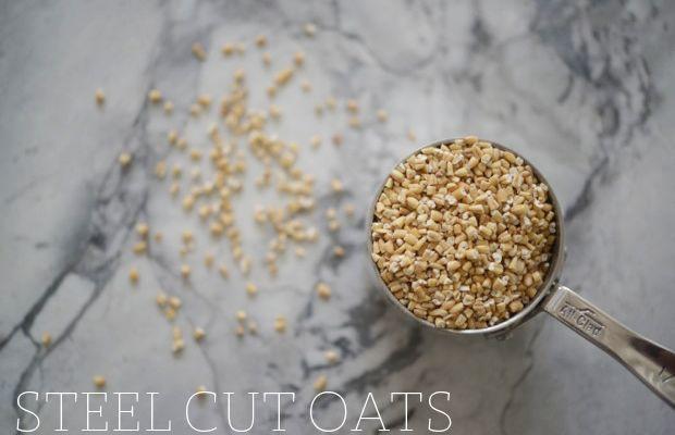 oatmeal7